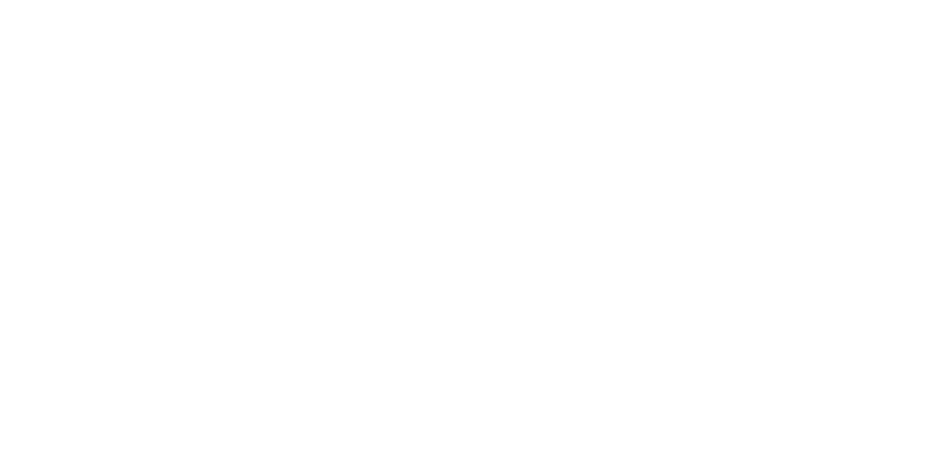 Van Beek Notary | Notary Public in Langley BC - Wills, Real Estate